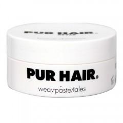 PUR HAIR Weavy Fairytales 100 ml