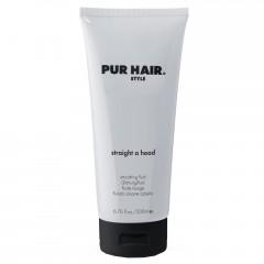 Pur Hair Straight A`Head 150 ml