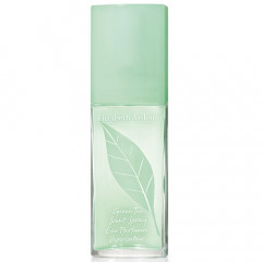 Elizabeth Arden Green Tea Eau de Toilette 30 ml