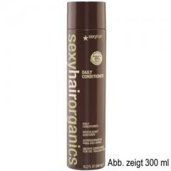 sexyhairorganics Organic Daily Conditioner