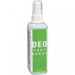 AlcaBeauté Fuss-Spray 120 ml