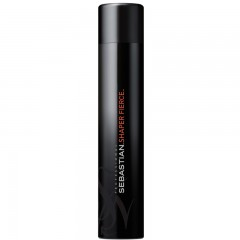 Sebastian Shaper Fierce Haarspray 400 ml
