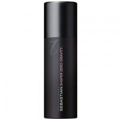 Sebastian Shaper Zero Gravity Haarspray 50 ml
