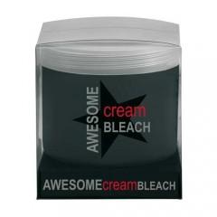 Sexyhair AWESOMEcolors Cream Bleach 500 g