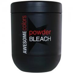 Sexyhair AWESOMEcolors Powder Bleach 400 g Dose