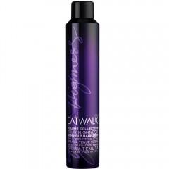 Tigi Catwalk Your Highness Firm Hold Hairspray 300 ml
