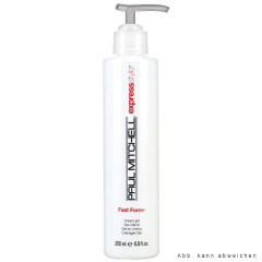 Paul Mitchell Express Style Fast Form 200 ml