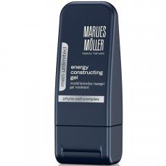 Marlies Möller Men Unlimited Constructing Gel 100 ml