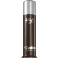 L'oreal Homme MAT