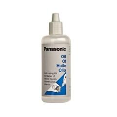 Panasonic Scherkopföl