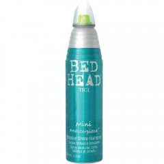 Tigi Bed Head Masterpiece Hairspray Mini 79 ml