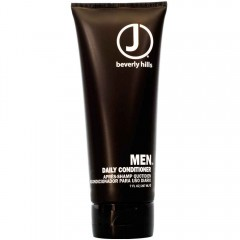J Beverly Hills Men Daily Conditioner 200 ml