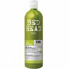 Tigi Bed Head Urban anti+dotes Re-Energize Conditioner 750 ml