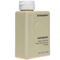 Kevin.Murphy Hair.Resort 150 ml