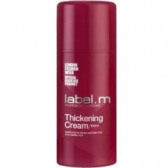 Label.m Thickening Cream 100 ml