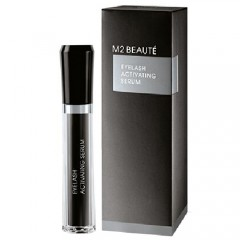 M2 Beauté Eyelash Activating Serum 5 ml