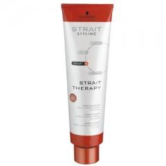 Schwarzkopf Strait Therapy Straightening Cream 1