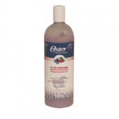 Oster Vitaminshampoo Berry Fresh