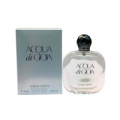 Giorgio Armani Acqua die Gioia Woman (EdP) 50 ml