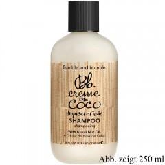 Bumble and bumble Creme De Coco Shampoo 1000 ml