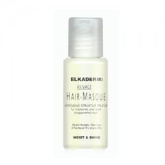 Elkaderm Avivage Hair Masque