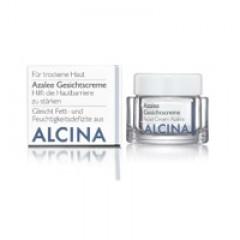 Alcina Azalee Gesichtscreme