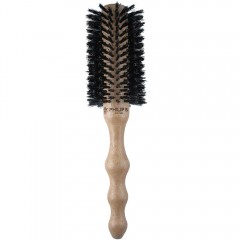 Philip B. Strike of Genius Round Brush Large
