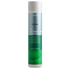 Lakme TEKNIA Extreme Cleanse Shampoo