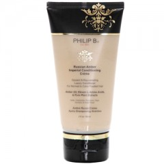 Philip B. Russian Amber Imperial Conditioning Creme 60 ml