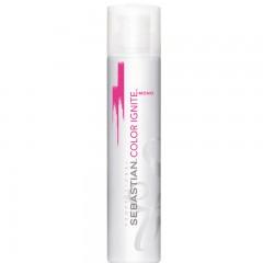 Sebastian Color Ignite Mono Conditioner 200 ml