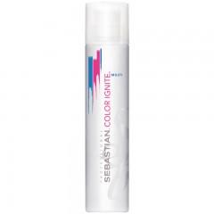 Sebastian Color Ignite Multi Conditioner 200 ml