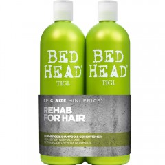 Tigi Bed Head  Re-Energize Tween Duo