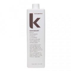Kevin.Murphy Hair.Resort 1000 ml