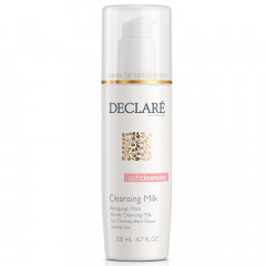 Declaré Soft Cleansing Reinigungsmilch 200 ml