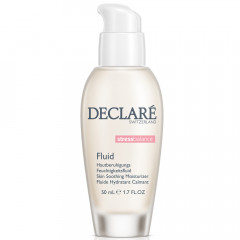 Declaré Stress Balance Hautberuhigungs-Feuchtigkeitsfluid 50 ml