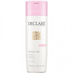 Declaré Bodycare Shower Gel 400 ml
