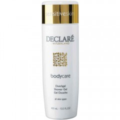 Declaré Bodycare Shower Gel 400 ml