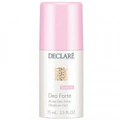 Declaré Bodycare Deo Forte 75 ml