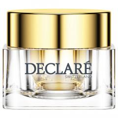 Declaré Caviar Perfection Luxury Anti-Wrinkle Cream 50 ml