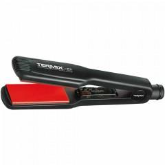 Thermix Stylingeisen