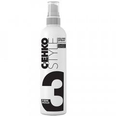 C:EHKO Style Volume Spray Diamond 300 ml
