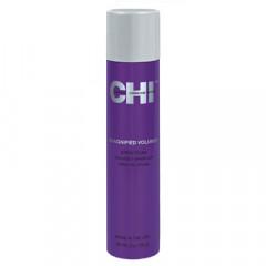 CHI  Volume Finishing Spray