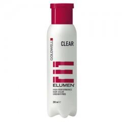 Goldwell Elumen Clear Farbentferner 200 ml