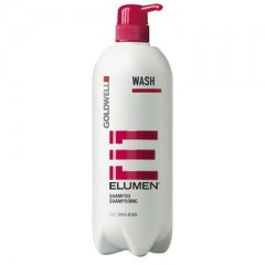 Goldwell Elumen Wash Shampoo 1000 ml