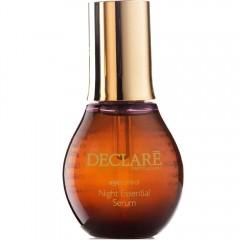 Declaré Age Control Night Essential Serum 50 ml
