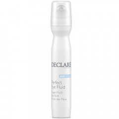 Declaré Eye Contour Perfect Eye Fluid 15 ml