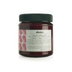 DAVINES Alchemic Copper Conditioner 250 ml