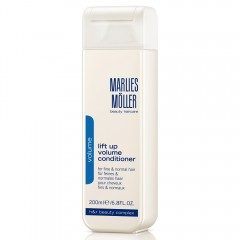 Marlies Möller Care Lift-Up Volume Conditioner 200 ml