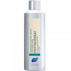 Phyto Phytocédrat Shampoo 200 ml