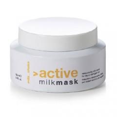 milk_shake active milk mask 200 ml